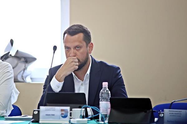 Istota, charakter i zadania współczesnej administracji publicznej w Polsce