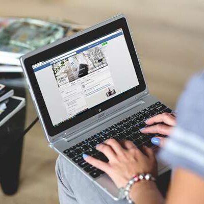 Do czego przydaje się agencja social media?
