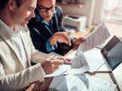 Zasady przyznawania kredytów technologicznych